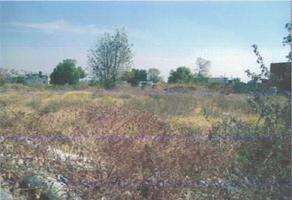 Foto de terreno comercial en venta en camino real calacoaya , calacoaya, atizapán de zaragoza, méxico, 18376600 No. 01
