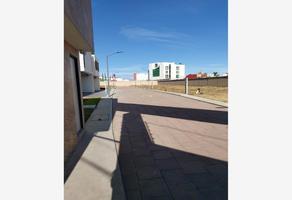 Foto de terreno habitacional en venta en camino real cholula 1, camino real, san pedro cholula, puebla, 18985162 No. 01