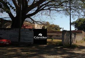 Foto de terreno habitacional en venta en  , camino real, colima, colima, 14310130 No. 01