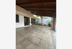 Foto de casa en venta en  , camino real, colima, colima, 17333203 No. 01
