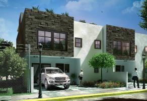 Foto de casa en condominio en venta en camino real , colinas del bosque 1a sección, corregidora, querétaro, 8230748 No. 01