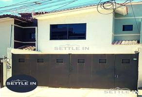 Foto de casa en venta en camino real cu , la hacienda, puebla, puebla, 0 No. 01