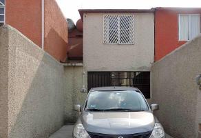 Foto de casa en venta en camino real de calacoaya 54, calacoaya, atizapán de zaragoza, méxico, 0 No. 01