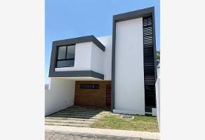 Foto de casa en venta en camino real de carretas 1, milenio iii fase b sección 11, querétaro, querétaro, 0 No. 01