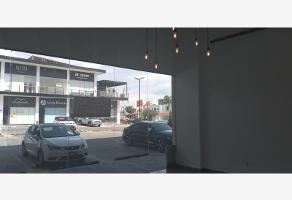Foto de local en renta en camino real de carretas 167, milenio iii fase b sección 11, querétaro, querétaro, 0 No. 01