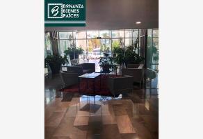 Foto de oficina en renta en camino real de carretas 340, milenio iii fase b sección 10, querétaro, querétaro, 12540097 No. 01