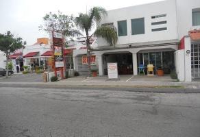 Foto de local en renta en camino real de carretas , milenio iii fase a, querétaro, querétaro, 14023200 No. 01
