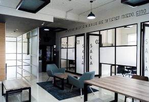 Foto de oficina en renta en camino real de carretas , milenio iii fase a, querétaro, querétaro, 14033628 No. 01