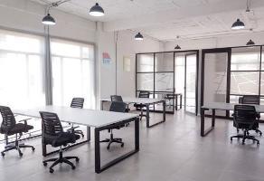 Foto de oficina en renta en camino real de carretas , milenio iii fase a, querétaro, querétaro, 14033632 No. 01