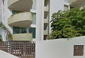 Foto de departamento en renta en camino real de carretas , milenio iii fase b sección 11, querétaro, querétaro, 14289113 No. 01