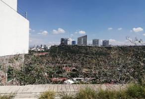 Foto de terreno habitacional en venta en camino real de carretas , milenio iii fase b sección 11, querétaro, querétaro, 0 No. 01