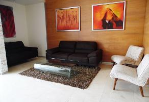 Foto de oficina en renta en camino real de carretas, milenio , milenio iii fase b sección 10, querétaro, querétaro, 8386257 No. 01