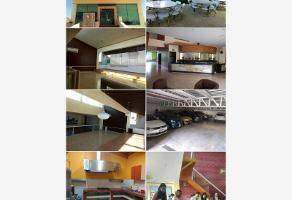 Foto de local en renta en camino real de carretas xx, milenio iii fase b sección 11, querétaro, querétaro, 0 No. 01