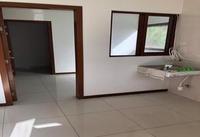 Foto de casa en venta en camino real de colima , el centarro, tlajomulco de zúñiga, jalisco, 0 No. 08