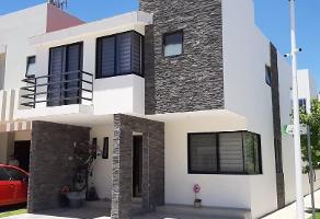 Foto de casa en venta en camino real de colima , san agustin, tlajomulco de zúñiga, jalisco, 0 No. 01