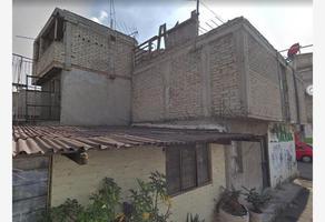 Foto de departamento en venta en camino real de la joya 409, ampliación nativitas, xochimilco, df / cdmx, 19429474 No. 01