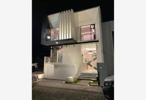 Foto de casa en venta en camino real de la plata 300, lomas residencial pachuca, pachuca de soto, hidalgo, 0 No. 01