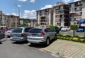 Foto de departamento en renta en camino real de minas 4375, tetelpan, álvaro obregón, df / cdmx, 0 No. 01