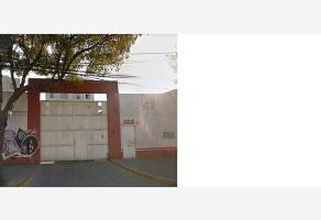 Foto de departamento en venta en camino real de san martin #398 398, san martín xochinahuac, azcapotzalco, df / cdmx, 8561686 No. 01