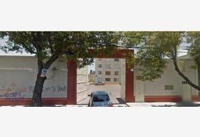Foto de departamento en venta en camino real de san martin 398, san martín xochinahuac, azcapotzalco, df / cdmx, 0 No. 01