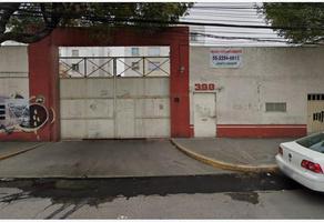 Foto de departamento en venta en camino real de san martín 398, san martín xochinahuac, azcapotzalco, df / cdmx, 0 No. 01