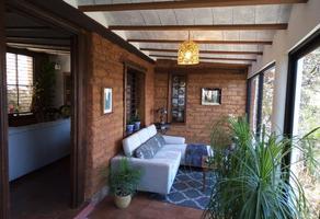 Foto de casa en venta en camino real de santa rosa 319, santa rosa de lima, guanajuato, guanajuato, 20156260 No. 01