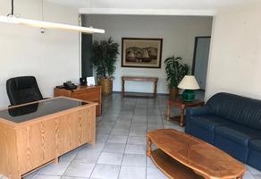 Foto de oficina en renta en camino real de tepelpan , tetelpan, álvaro obregón, df / cdmx, 19030577 No. 01