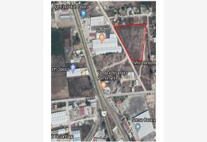 Foto de terreno comercial en venta en camino real del sur o., san antonio, san lorenzo cacaotepec, oaxaca, 8590623 No. 01