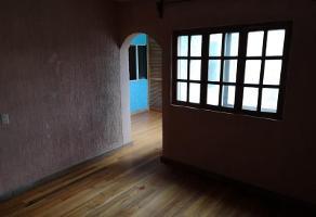 Foto de casa en renta en  , camino real, durango, durango, 5742702 No. 01