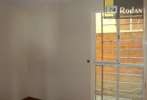 Foto de departamento en venta en camino real edificio 208, jardines de apizaco, apizaco, tlaxcala, 0 No. 01
