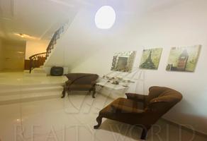 Foto de casa en venta en  , camino real, guadalupe, nuevo león, 15532089 No. 01
