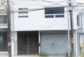 Foto de casa en renta en  , camino real, guadalupe, nuevo león, 0 No. 01