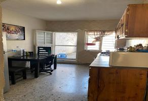 Foto de casa en venta en  , camino real, guadalupe, nuevo león, 17085680 No. 01