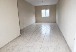 Foto de casa en venta en  , camino real, guadalupe, nuevo león, 18068697 No. 01