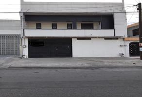 Foto de casa en venta en  , camino real, guadalupe, nuevo león, 19453540 No. 01