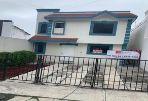Foto de casa en renta en  , camino real, guadalupe, nuevo león, 20188791 No. 01