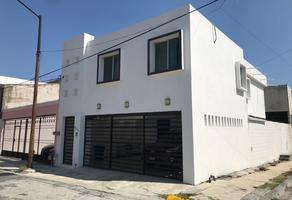 Foto de casa en venta en  , camino real, guadalupe, nuevo león, 0 No. 01