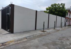 Foto de terreno habitacional en venta en  , camino real, guadalupe, nuevo león, 0 No. 01