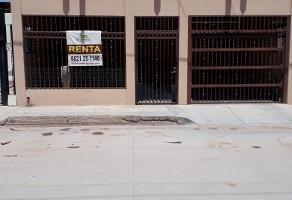 Foto de casa en venta en  , camino real, hermosillo, sonora, 13786656 No. 01