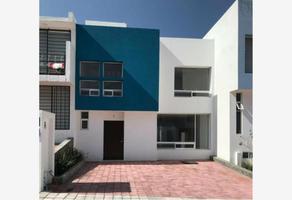 Foto de casa en venta en camino real ., los olvera, corregidora, querétaro, 0 No. 01