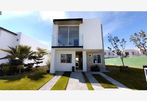 Foto de casa en venta en camino real marmol #, fraccionamiento camino real, celaya, guanajuato, 0 No. 01