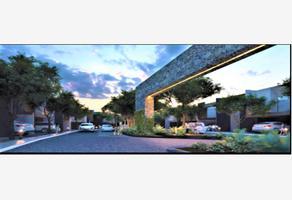 Foto de terreno habitacional en venta en camino real momoxpan 101, camino real, san pedro cholula, puebla, 12304998 No. 01