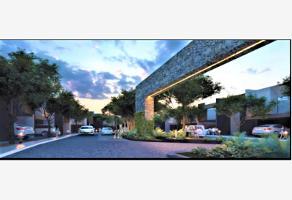 Foto de terreno habitacional en venta en camino real momoxpan 101, cholula de rivadabia centro, san pedro cholula, puebla, 12304998 No. 01