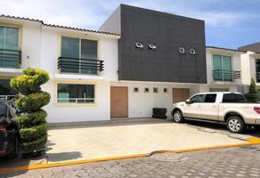 Foto de casa en venta en camino real ocotitlan 600, villas san gregorio, metepec, méxico, 0 No. 01