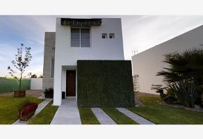 Foto de casa en venta en camino real onix sin numero, fraccionamiento camino real, celaya, guanajuato, 0 No. 01
