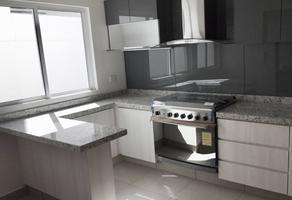 Foto de casa en venta en camino real , rincón de la arborada, san pedro cholula, puebla, 0 No. 01