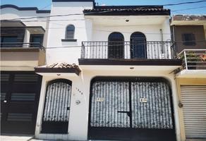 Foto de casa en venta en  , camino real, sahuayo, michoacán de ocampo, 0 No. 01
