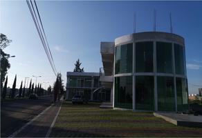 Foto de local en renta en camino real san andres 1, santiago xicohtenco, san andrés cholula, puebla, 8781382 No. 01