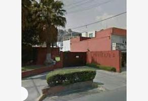 Foto de casa en venta en camino real san mateo 172 a, san mateo nopala, naucalpan de juárez, méxico, 0 No. 01