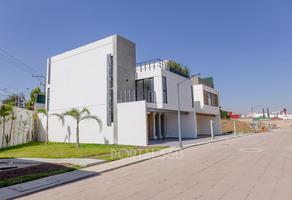Foto de terreno habitacional en venta en  , camino real, san pedro cholula, puebla, 0 No. 01